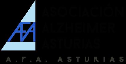 Asociación Alzheimer Asturias