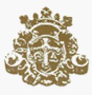 logo-piedra-03