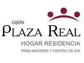 resid_realplaza