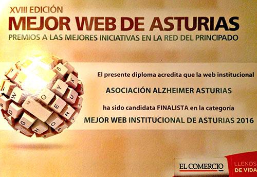 finalista-mejor-web-de-asturias